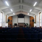 Keystone Church of the Nazarene